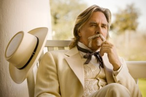 Apparently, people DO care if Don Johnson ever works another day in his life again.