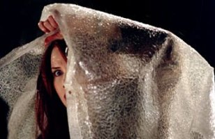 Surprise! Surprise! It was the bubble-wrap killer after all of this time!!