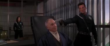 """I am da law. Oh, different movie? Whatever, same premise."""