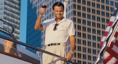 Cheers indeed, Leo. Cheers indeed.