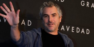 Alfonso Cueron