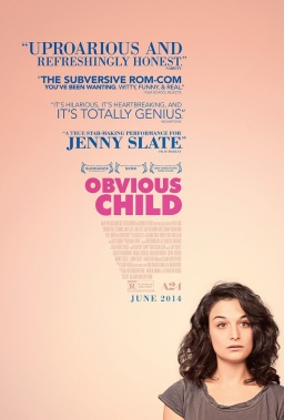 [Image: b40a4-obvious-child-teaser-poster_online...;amp;h=397]