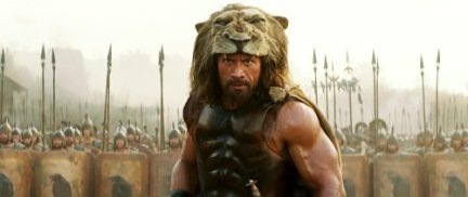 He said he beat both Stone Cold and Hulk Hogan, but I thought he was lion.....