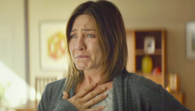 Don't strain yourself, Jen. There's always Horrible Bosses 20.
