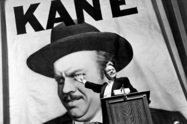 Not that Kane, you sillies.