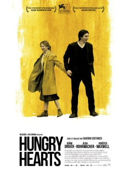 hungry_hearts_poster-620x842