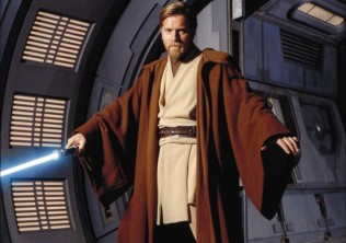 Nobody's fresher than Obi-Wan. Get that through your thick skulls.