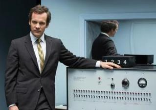 Never trust Peter Sarsgaard with a box like that.