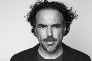 Alejandro-González-Iñárritu1