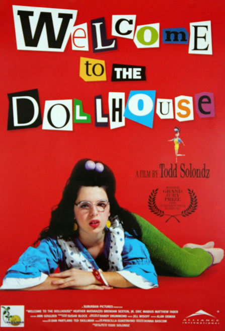 Dollhouse (2012) - IMDb