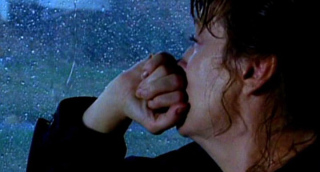 It's okay, Meryl. Just win another Oscar.