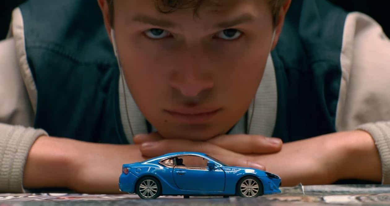 baby driver 2017 dan the man s movie reviews
